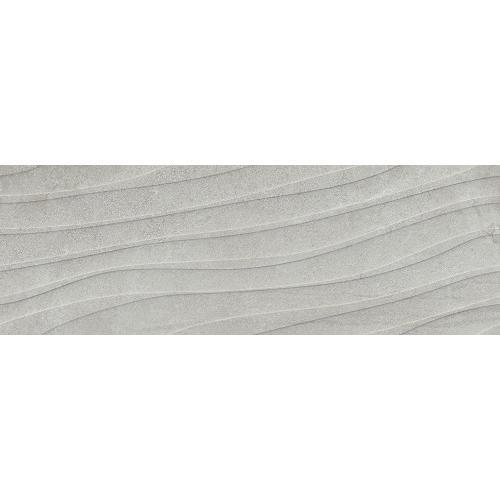 Стенни плочки MIXIT CONCEPT GRIS 30/90