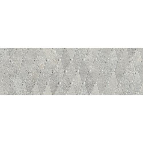 Стенни плочки MIXIT ART GRIS 30/90
