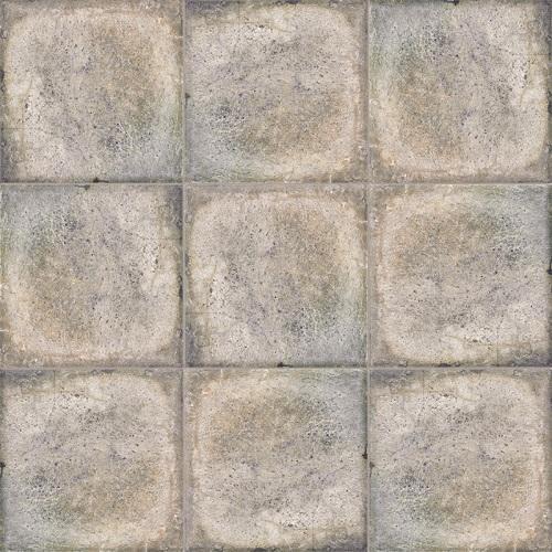 Стенни плочки BOLONIA BLUE