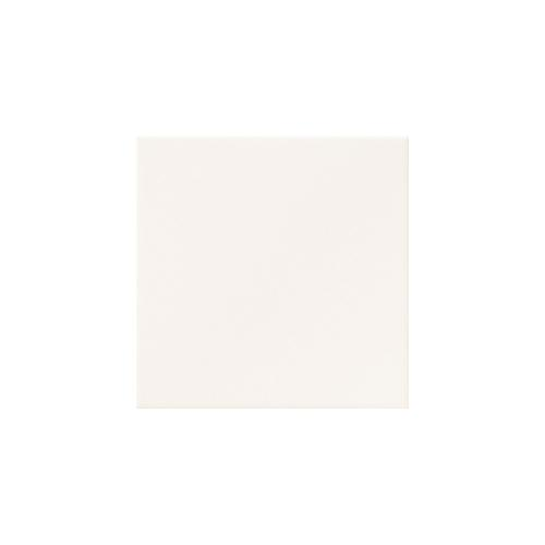 Стенни плочки BLANCO MATE