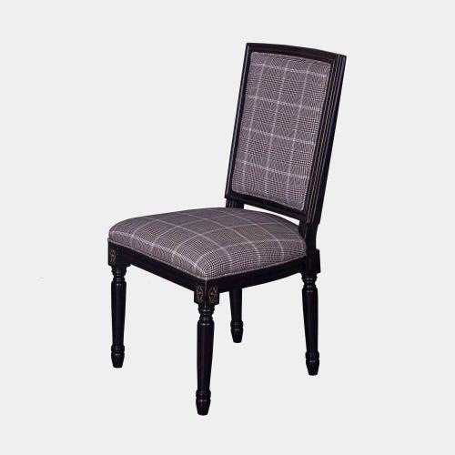 Трапезарен стол