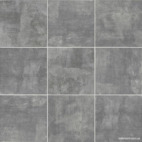 Стенни плочки CEMENTINE BLACK