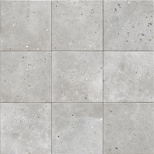 Стенни/Подови плочки COLOMBINA GREY