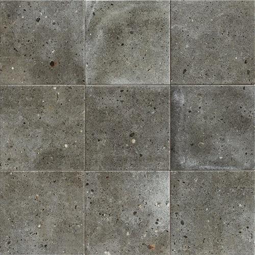 Стенни/Подови плочки COLOMBINA BLACK