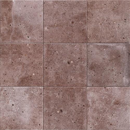 Стенни/Подови плочки COLOMBINA PURPLE