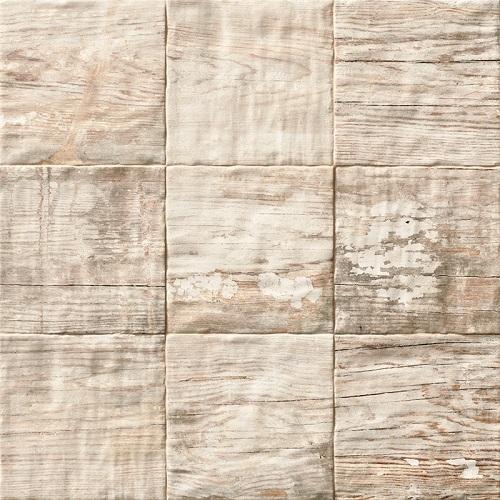 Стенни плочки COLONIAL MANGО