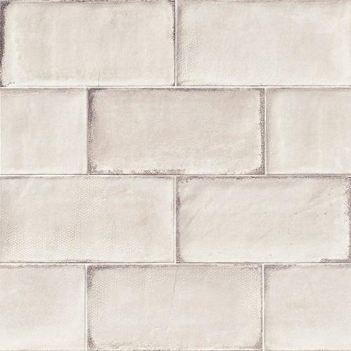 Стенни плочки ESENZIA BLANCO