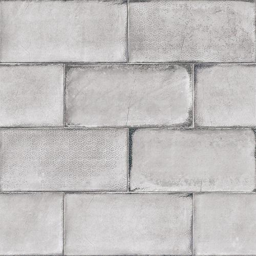 Стенни плочки ESENZIA PERLA