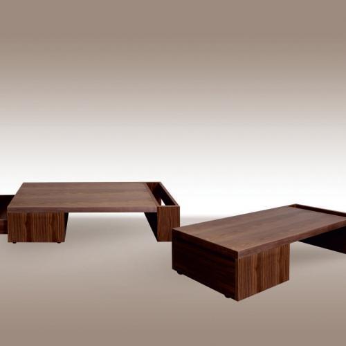 Холна маса, материал - MDF