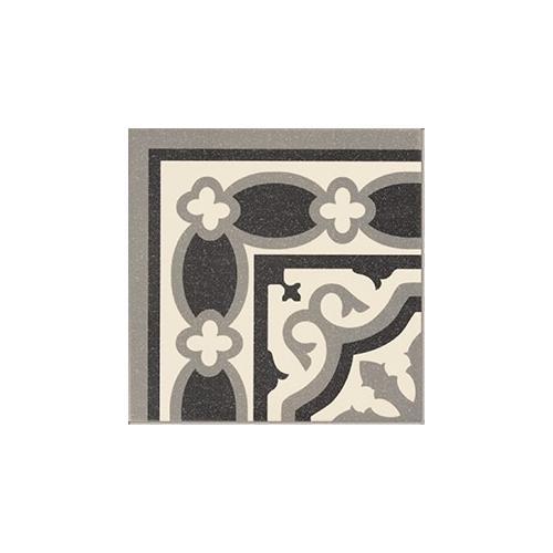 Стенни/Подови декори ESQUINA FLORENTINE WHITE