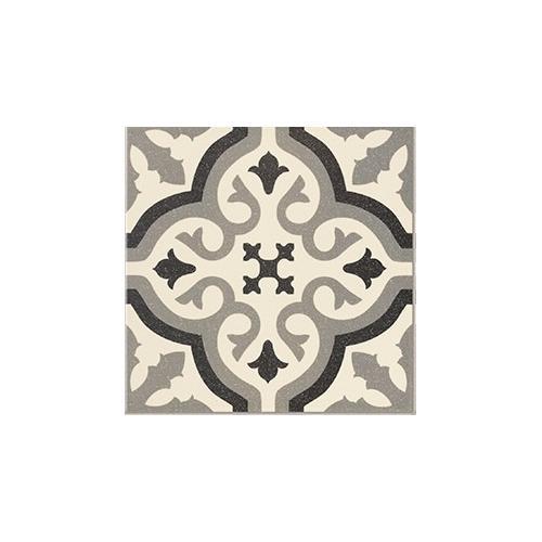 Стенни/Подови декори CENTRO FLORENTINE WHITE