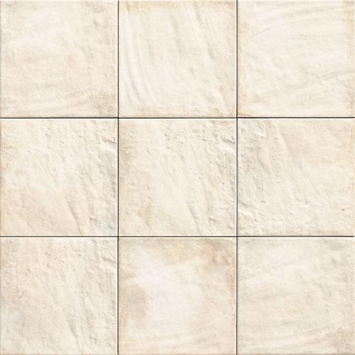 Стенни/Подови плочки FORLI WHITE