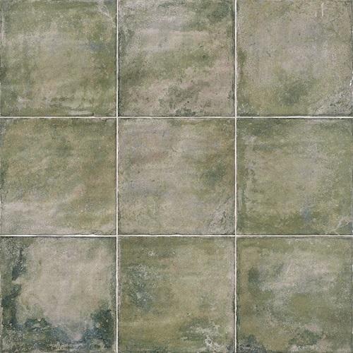 Стенни плочки LIVORNO GREEN