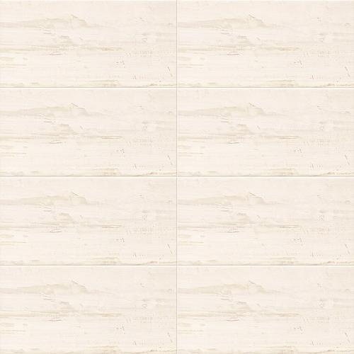 Стенни плочки PACIFIC BLANCO