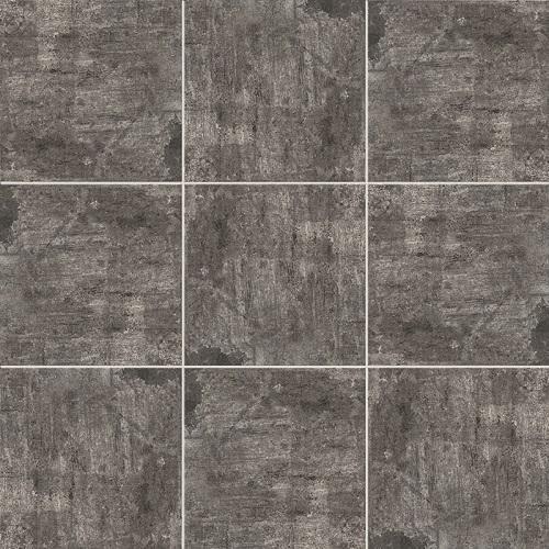 Стенни/Подови плочки RAVENA BLACK