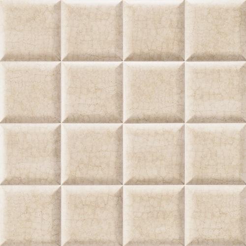 Стенни плочки TAVIRA BLANCO