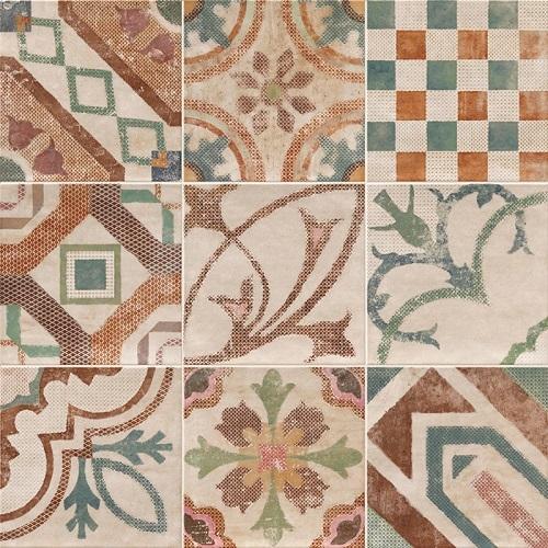 Стенни декори DÉCOR LAMBERTI