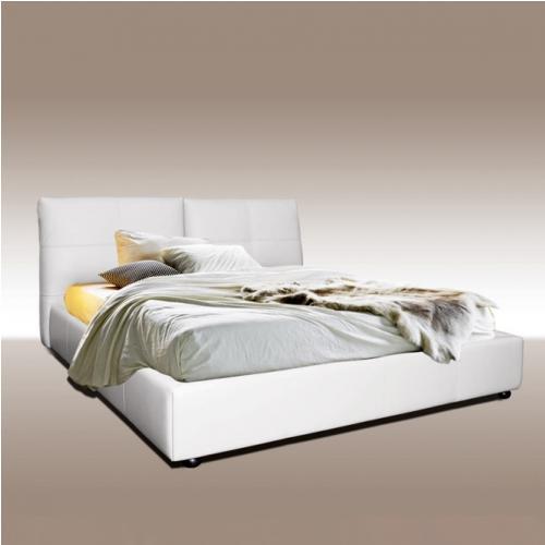 Спалня за матрак 180/200