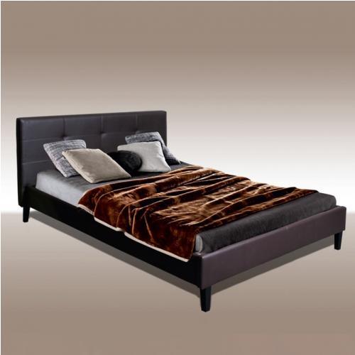 Спалня за матрак 150/200