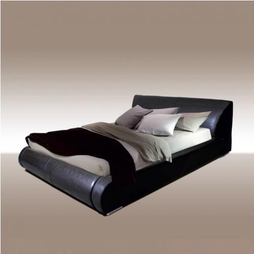 Спалня за матрак160/200