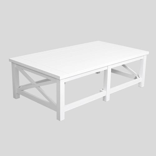 Бяла холна маса