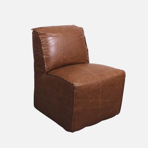 Винтидж фотьойл
