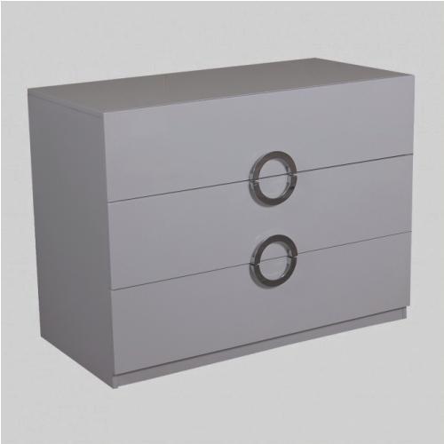Скрин с 3 чекмеджета