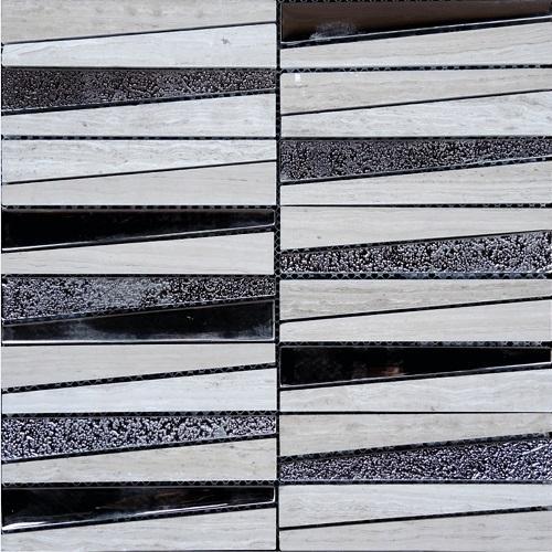 Стъклокерамична мозайка SCM-209N
