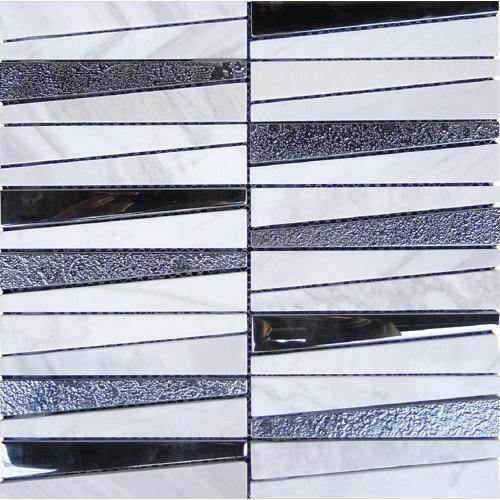 Стъклокерамична мозайка SCM-213N