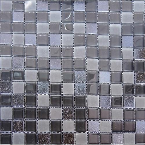Стъклокерамична мозайка GWN04-D