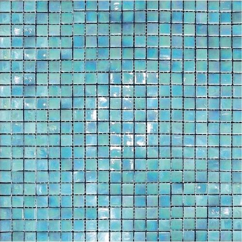Стъклокерамична мозайка WJ22