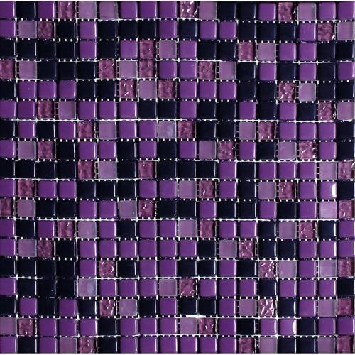 Стъклокерамична мозайка SCW 503
