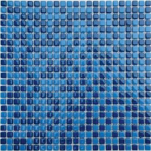 Стъклокерамична мозайка SW-05