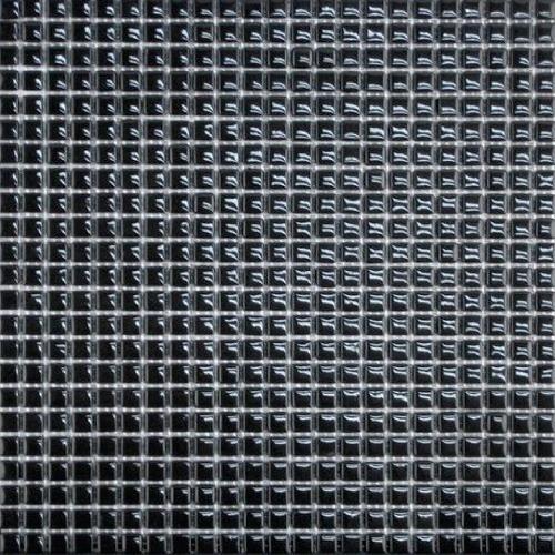 Стъклокерамична мозайка SS 56
