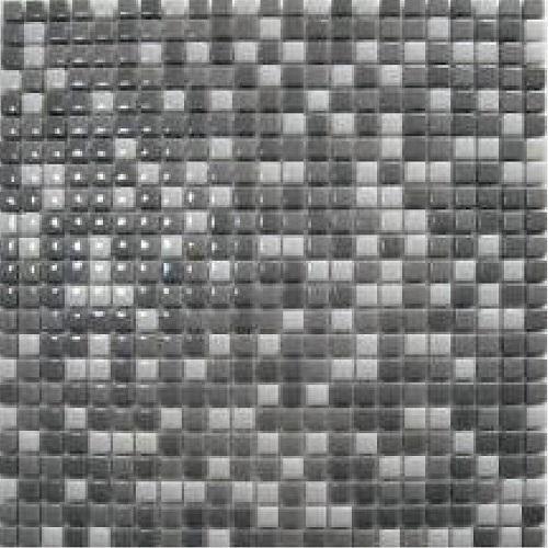 Стъклокерамична мозайка SS57/SS58/SS59