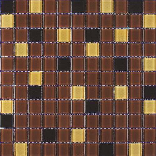 Стъклокерамична мозайка BLH 548