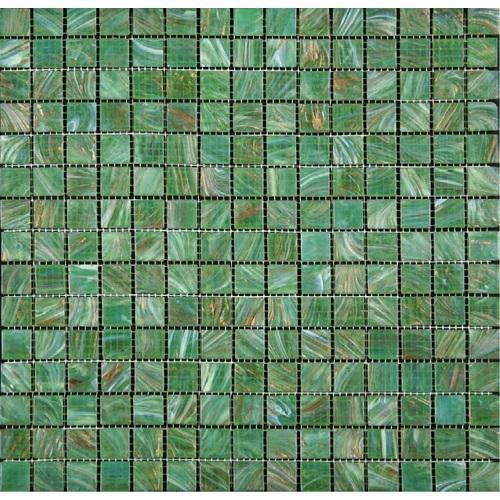 Стъклокерамична мозайка GA23