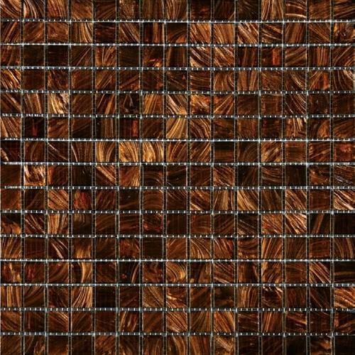 Стъклокерамична мозайка G36