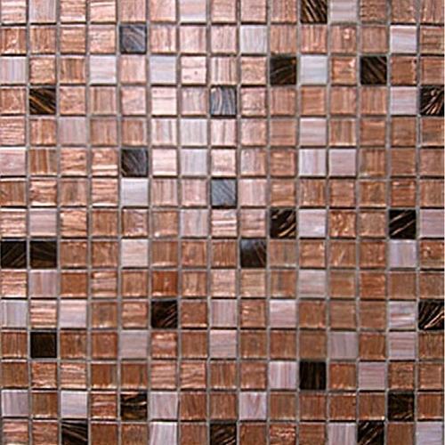 Стъклокерамична мозайка GA03/GA02/G36