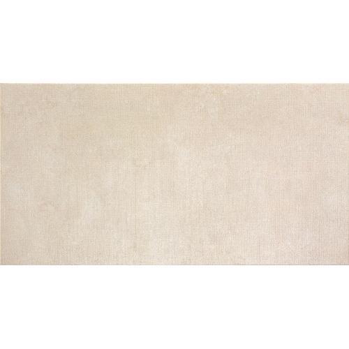 Стенни плочки SOFT MARFIL