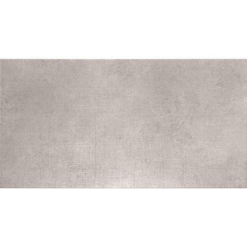 Стенни плочки SOFT PLATA