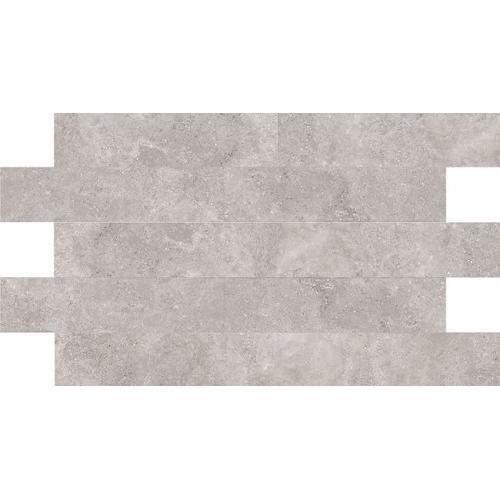 Облицовъчни плочки HUDSON GRIS