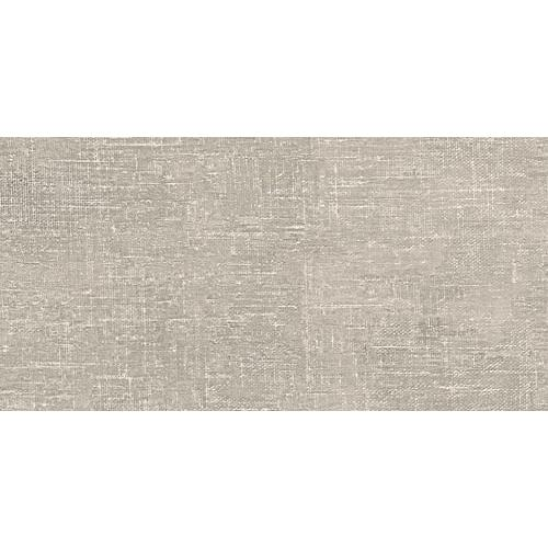 Гранитогрес ARIA CORDA 30x60