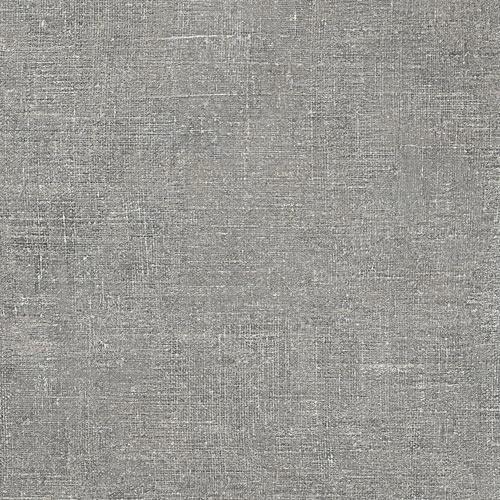 Гранитогрес ARIA ANTRACITE 60x60