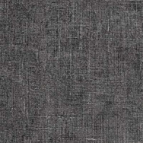 Гранитогрес ARIA NERO 60x60