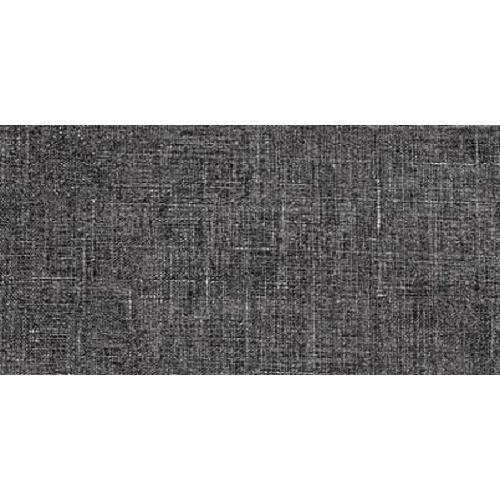 Гранитогрес ARIA NERO 30x60