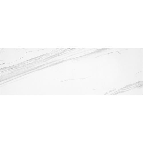 Стенни плочки FEDRA BLANCO 25x75
