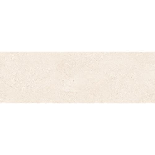 Стенни плочки LIMESTONE IVORY