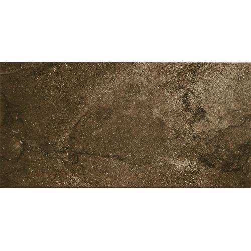 Стенни плочки MALAGA MARON