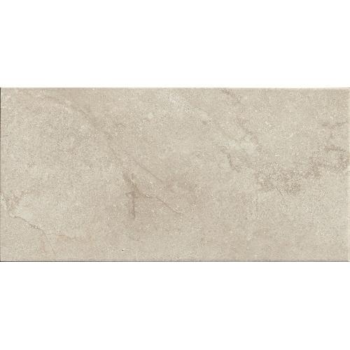 Стенни плочки MALAGA GRIS